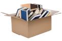 usedbookbox