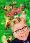 A_Christmas_Story_1983_R1-cdcovers_