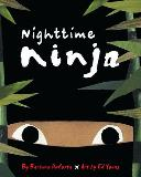 nighttimeninja