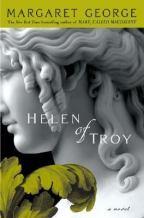 Helen of Troy (2)