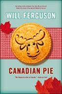 Candian Pie