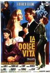 La-Dolce-Vita_1[1]