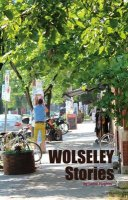 wolseley stories