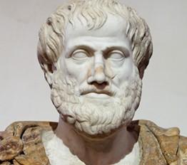 aristotle-262x232