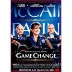 l_game-change-tv-2012-julianne-moore-woody-harrelson-8621