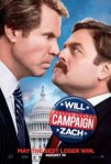 The_Campaign_2012