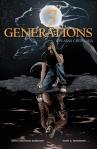 7 Gen-cover