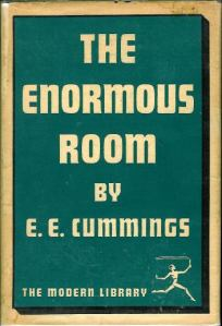 Cummings.EnormousRoom.1962.big[1]