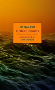 "Search our catalogue for ""In Hazard"""