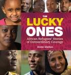 LuckyOnes_cover_final