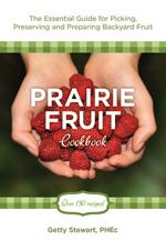 prairiefruitcookbook