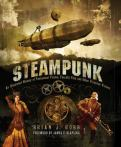 steampunk history