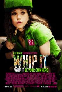 whipit