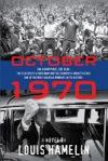 october 1970