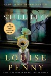 still-life-louise-penny