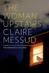 the-woman-upstairs-claire-messud-n4kimy14
