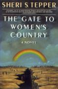 Women's Country
