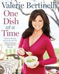 One Dish at at Time
