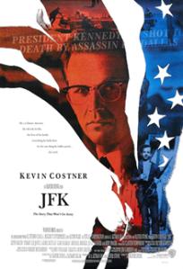 JFK-poster[1]