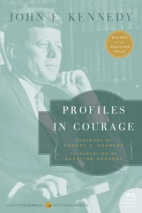 Profiles in courage[1]