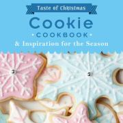 Cookie Cookbook