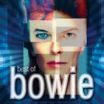 Best+of+Bowie+UK+Disc+2+bestofbowie[1]