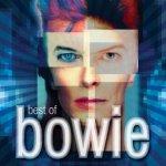 Best+of+Bowie+UK+Disc+2+bestofbowie[1]
