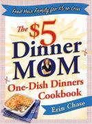 The $5 Dinner Mom