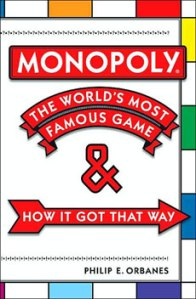 monopoly-most-famous[1]
