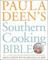 1 Mary -Paula Deen