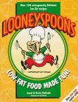 2 virginia - Looneyspoons