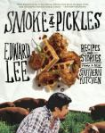 4 Ed -Smoke and pickles