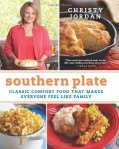 6 elaine Southern Plate