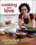 8 Marcella -Cooking with love