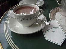 Café_de_Flore_01