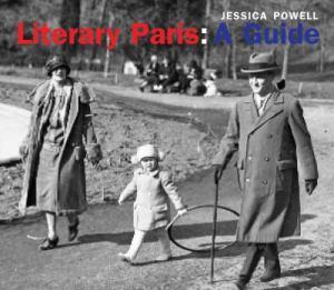 literaryparis