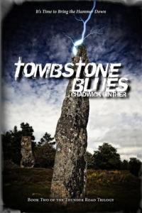 Tombstone Blues