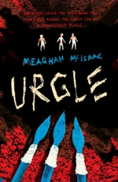 urgle_cover_large