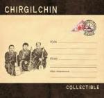 chilgrichin