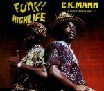Funky Highlife Ghana