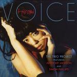 Voice Japan
