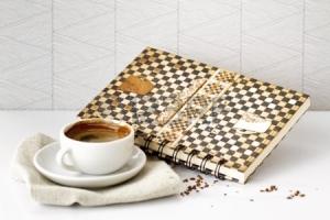 coffee-cookbook