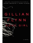 Gone-Girl-Gillian-Flynn