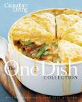 one dish