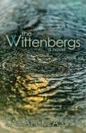 wittenbergs