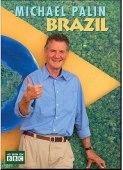 brazil_palin_300[1]