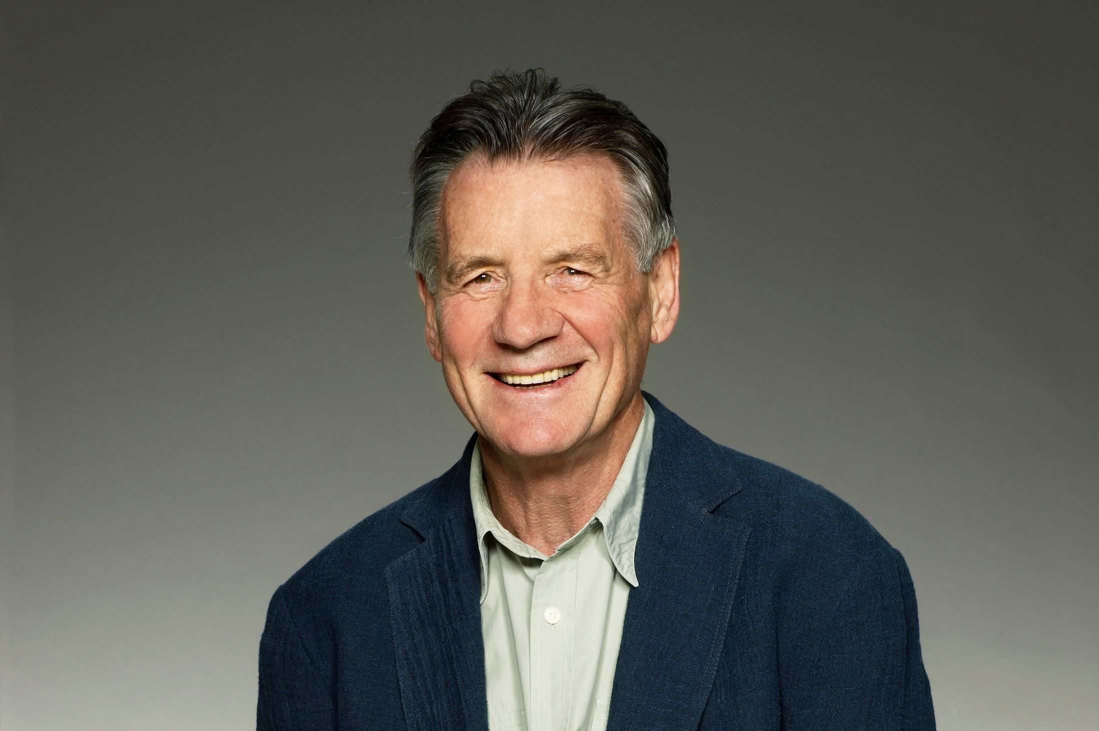 michael palin - photo #22