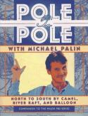 Pole-to-Pole-with-Michael-Palin-9780912333410[1]