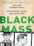 Black-Mass-Dick-Lehr-Gerard-ONeill