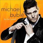 buble2
